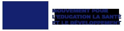 ONG MESAD - Organisation de protection de l'enfant en Côte d'Ivoire