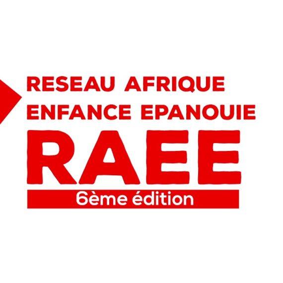 6e édition du Séminaire du Réseau Afrique Enfance Épanouie (RAEE)